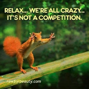 squirrel humor