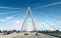 bond bridge