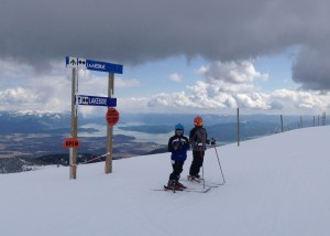 schweitzer top o the world (2)